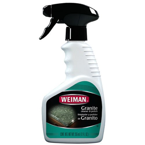 weiman-granite-cleaner-polish-12-fl-oz