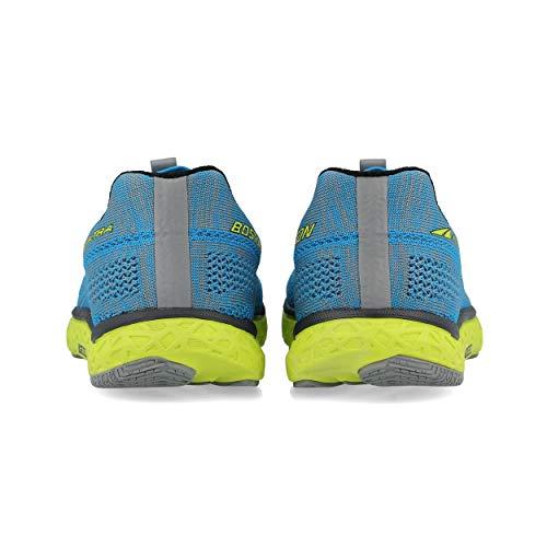 De Altra Escalante Racer Blue Aw18 Chaussures Course TUpn6wT