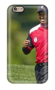 sandra hedges Stern's Shop Fashion Tpu Case For Iphone 6- Tiger Woods Defender Case Cover
