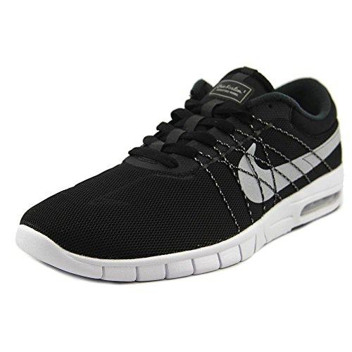 Nike Men's SB Koston Max Skateboarding Shoes