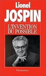 L'Invention du possible