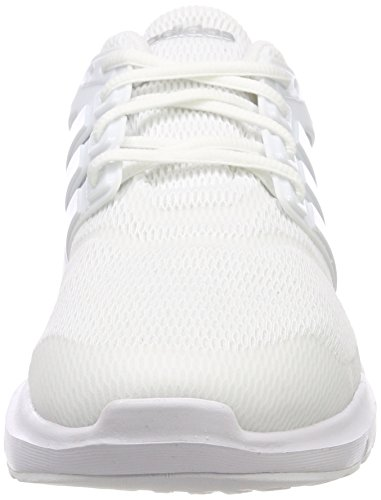 White Damen 0 Laufschuhe Weiß adidas Footwear V Energy Cloud OqRxw0PH