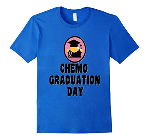 mens-chemo-graduation-day-gift-shirt-xl-royal-blue