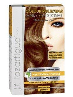amazoncom jf lazartigue colour reflecting hair conditioner copper crc standard hair conditioners beauty - Lazartigue Color