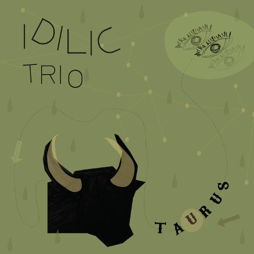 Amazon.com: Cartas De Amor: Idilic Trio: MP3 Downloads