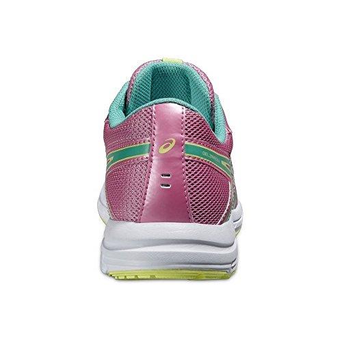 Chaussures junior Asics Gel-Zaraca 4