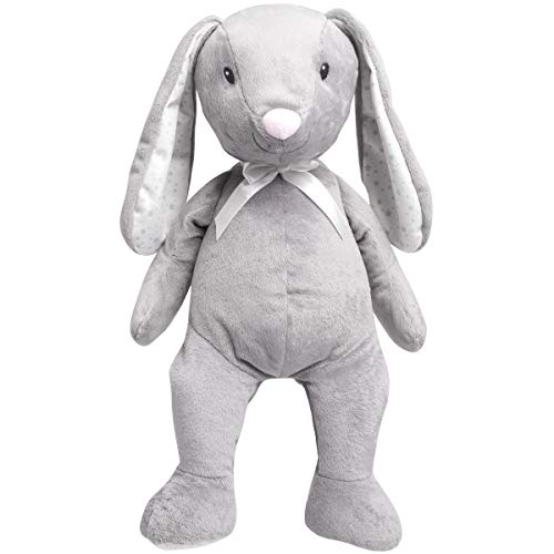 Easter Soft Doll - FAO Schwarz 12