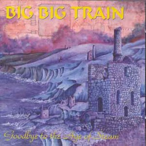 Big Big Train English Electric 2 Rar