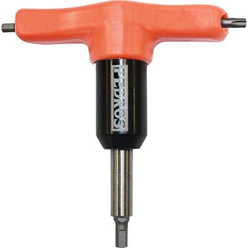 Pedros Torque Wrench - 2
