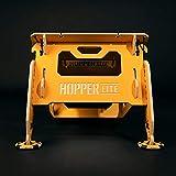 MTB Hopper Bike Jump Ramp BMX Enduro - Lite