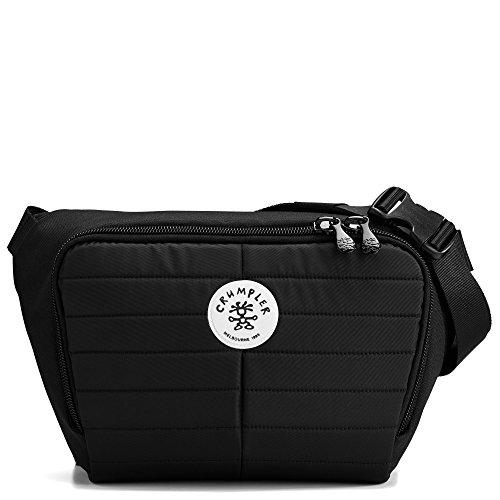 crumpler-mens-the-mild-enthusiast-m-sling-camera-bag-6l-black