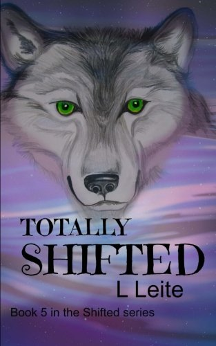 Download Totally Shifted (Volume 5) Text fb2 book