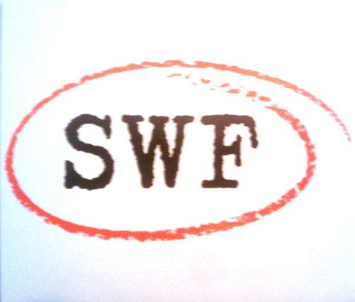 SWF: Single White Female Sampler