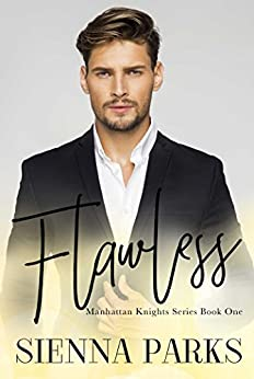 Flawless Manhattan Knights Book One ebook product image