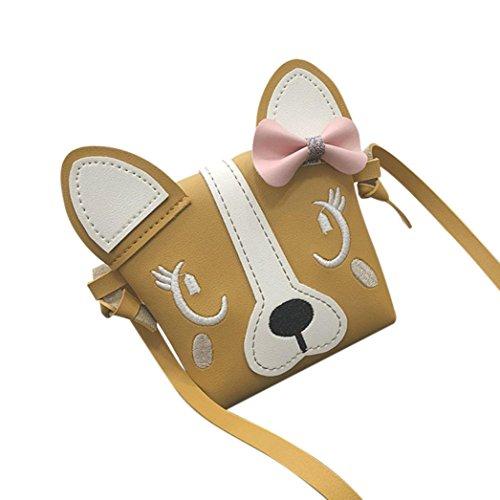 Louis Vuitton Handbag Collection - 9