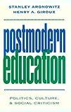 Postmodern Education