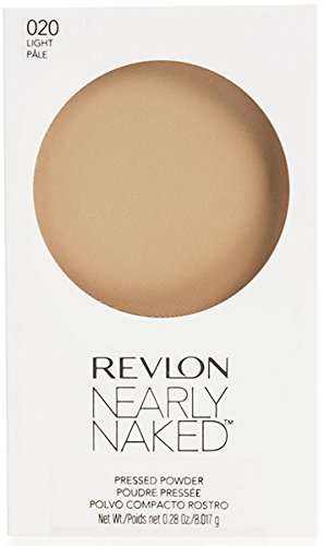 0.28 Ounce Pressed Powder - 1