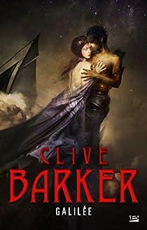 Galilée par Barker