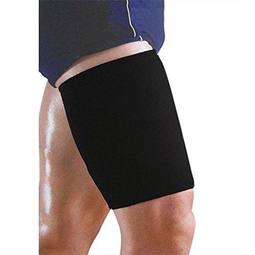 bargain house Women Beauty Slim Loss Weight Ultra-thin Elastic Breathable Leg Wrap Belt,Thigh Slimming Compression Socks,Burn Fat Thin Leg Socks