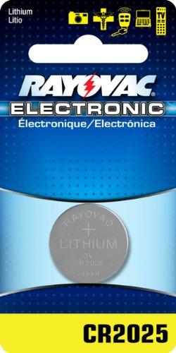 rayovac-kecr2025-1c-3v-lithium-keyless-entry-battery-1-pack-cr2025-size
