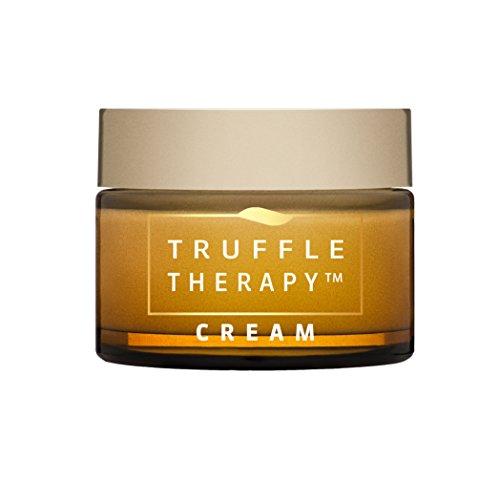 SKIN&CO Roma Truffle Therapy Cream, 1.7  Fl Oz