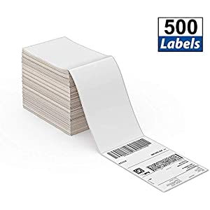 Etiquetas de empaquetado | Amazon.es