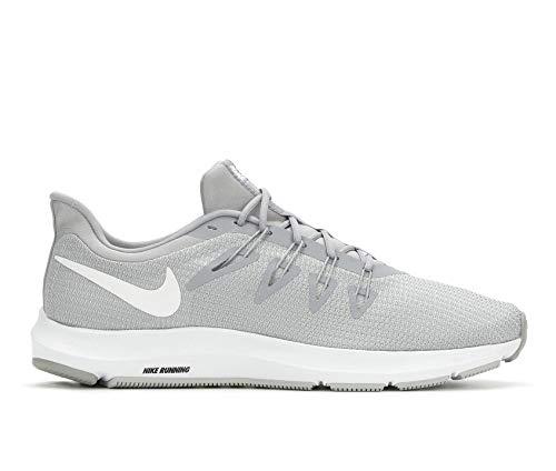 Nike Quest Men s Running Shoe