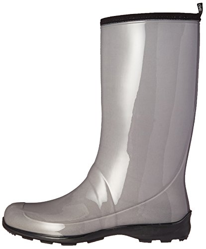 Kamik Women's Heidi Rain Boot