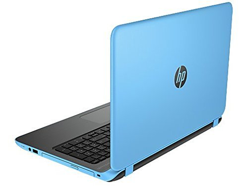 HP Pavilion 17-f000 Performance Notebook PC (Intel Core i...