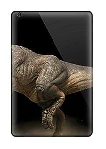 Amberlyn Bradshaw Farley's Shop Hot Fashion Tpu Case For Ipad Mini 3- Dinosaur Defender Case Cover 7067507K77976299