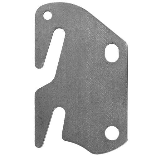 bed claw 10 hook plates for wooden beds set of 4