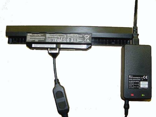External Battery Charger A31 K53 A41 K53