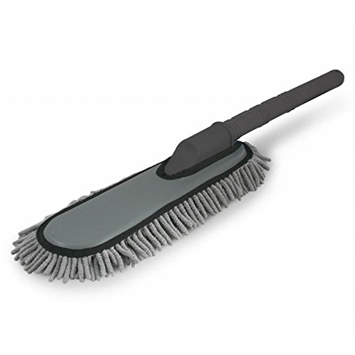 Eckler's Premier Quality Products 25-288826 Microfiber Max Car Duster