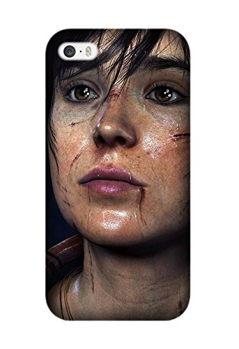 beyond-quantic-dream-juno-game-pattern-cases-designed-and-show-your-personality-by-the-iphone-7-case