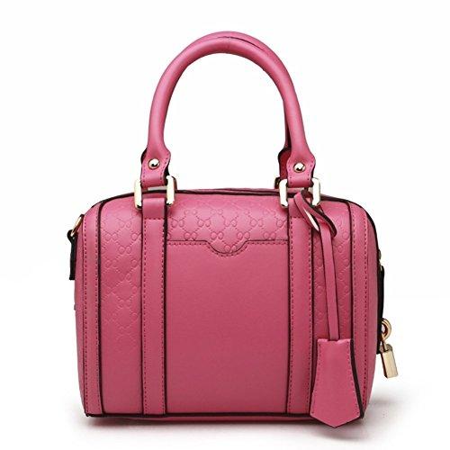 Bueno Collection Duffle Bag - 6