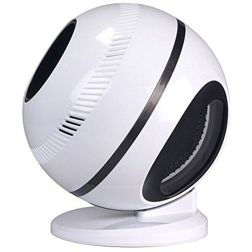 EdenPURE 360 Air Fan by EdenPURE