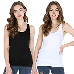 Founded in 2001, Nikibiki has earned a reputation as a leading manufacturer of high-quality and highly fashionable women's seamless apparel. Whether you're looking for cute basic pieces as a solid outfit foundation or sophisticated vintage le...