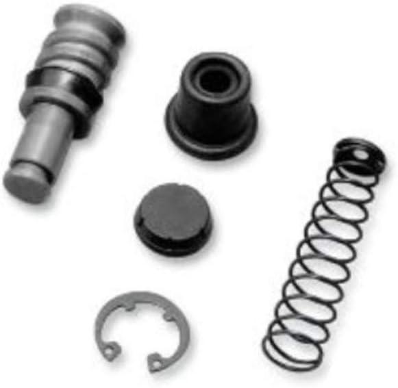 Shindy Brake Master Cylinder Rebuild Kit 14mm 17-652R