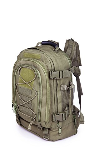 Promotions-40L-Outdoor-Expandable-Tactical-Backpack-Military-Sport-Camping-Hiking-Trekking-Bag-Factory-Store