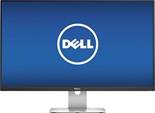 buy Dell - 27