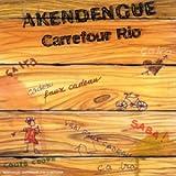 Carrefour Rio (Gabon)