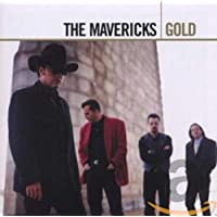 Gold [Importado]