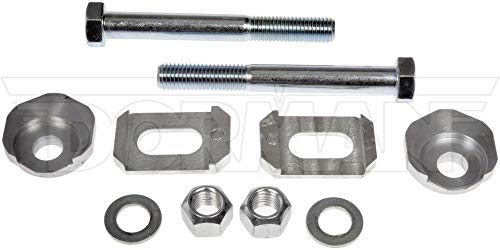 Dorman - OE Solutions 545-520 Alignment Camber Kit (Smart Camber)