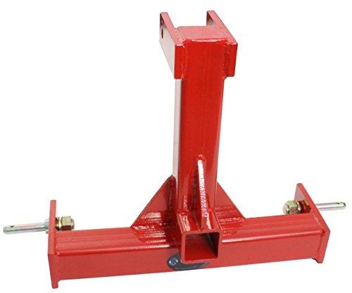 titan-category-0-3-point-tractor-receiver-larwn-drawbar-deere-5-20hp-cat0rec