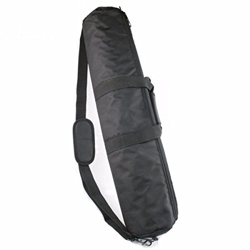 TuYung black 65cm Padded Strap Camera Tripod Carry for sale  Delivered anywhere in Canada