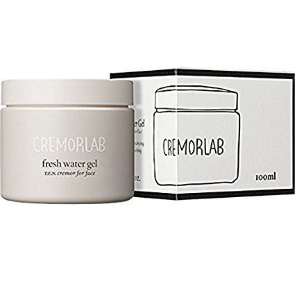 Cremorlab-Fresh-Water-Gel-100ml