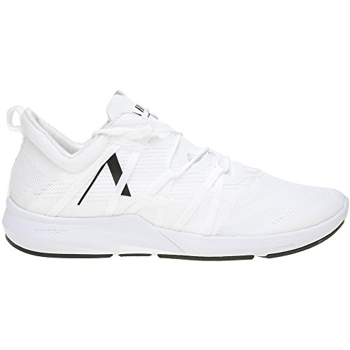 cm X1 H Sneaker Velcalite Uomo Bianco ARKK Bianco COPENHAGEN Eaq4xUwH