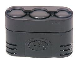 Custom Accessories 91116 Coin Holder