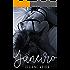 Janeiro (EroRomantic Contos Livro 6)