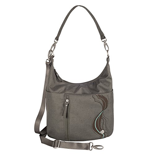haiku-womens-ascend-eco-handbag-cactus